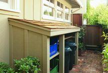 Home - Exterior/Outdoors