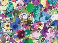 Shimmer, Sequins, & Sparkles ♥ / by Sarah Pohan