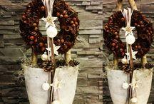 wiązanki florystyka
