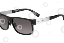 Sunglasses Unisex - Occhiali da sole Unisex - Hugo Boss