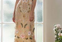 Sukienka poprawiny