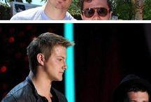 celebrities xD