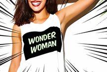 Celébrate Mujer / ¡Para celebrar como lo mereces, desintoxícate con las mejores mascarillas, alimentos y bebidas!