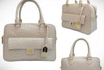 Lea handbag