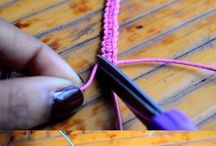 Bracelets taf taf
