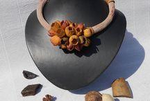 "Luana Sgammeglia - Etsy shop ""LuaNuu Craft-lab"" / Negozio online"