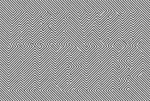 Eyes Tricks & Optical Illusion