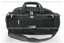 Travel Bags, Flight Bags, Travel Amenity