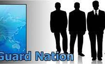 BODYGUARD STAFFING AGENCY / Find Bodyguards, bodyguards for hire with our Bodyguard Staffing Agency, in minutes with Bodyguardnation.com Save time and money WWW.BODYGUARDNATION.COM