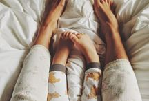 Familie Homestory