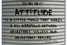 basketball / by Marjie Capdeville
