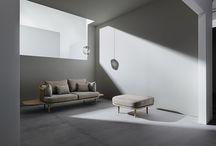 Arhitectura, design de interior