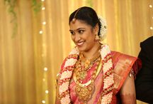 TBG Bridal Blog / Great content from Tamilbridesguide.com. A one stop wedding planning service for Tamil brides.