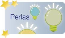 Perlas / Artículos que describen actividades y propuestas didácticas de interés dentro de proyectos evaluados por el SNA y que pueden servir de ejemplo a otros profesores.