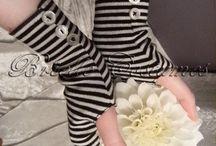 My future style / Ötletek, ha egyszer ruhatárat változtatok...