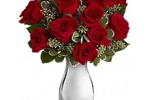 Wedding Flowers / Wedding Florist In Houston Texas and facilitate clients to Order Flowers Online.