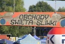 Galeria Bydgoszcz / Galeria wydarzeń z portalu bydgoszcz.com