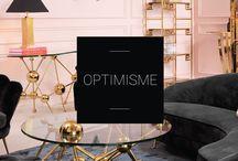 OPTIMISME SS17