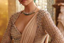 Deepika padukone styles