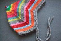 #Yarn:Hats
