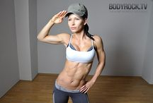 fit my body
