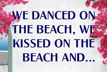 MAMMA MIA! Quotes / Which is your favourite quote from MAMMA MIA!?