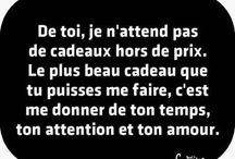 Citations ❤️❤️