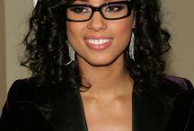 Szemüvegek.