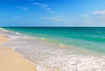 Florida Beaches - Our Home