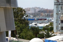 Luxury Apartments in Ibiza / Short Stay Apartments & long term Apartment Rentals in Ibiza