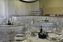 Kwazulu Natal wedding venues