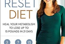 weight loss / weight loss ideas, tips, tricks and strategies