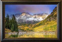 I Wanna Travel the World - Unique Gifts, Feng Shui Art, Feng Shui Paintings www.explosionluck.com / Enjoy travel through different lands and cultures brought to you by Feng Shui art and jewelry store Explosion Luck. To get best holiday gift ideas for unique holiday gifts from all over the world visit: http://www.explosionluck.com/blogs/feng-shui-sand-pictures-wall-art-paintings-photos-explosion-luck-blog/52575875-the-best-holiday-gift-guide-for-2015-2016-feng-shui-art-gifts