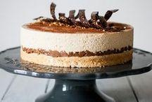 cuisine - dessert