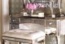 Art deco / Furniture