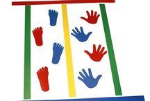 Proyecto manos
