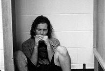 (MY)_ Pearl Jam