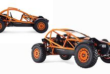 New For 2015 / New cars for 2015  By www.micksgarage.com