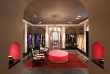 Anita Dongre Flagship Store at DLF Emporio, New Delhi