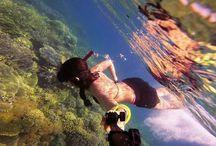 lombok island trip