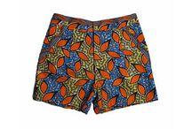 sheshwe designs