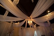 Party Ideas / by Courtney Compton