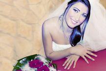 Wedding / #Wedding italy ,#sposi
