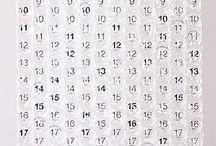 Calendars are fun