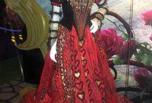 Textiles/Clothing