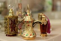 Arabic world