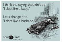 Mom Humor! (Group Board) / Sometimes you've just gotta laugh at motherhood!
