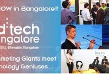 Ad:Tech Bangalore