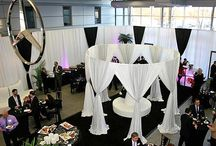 Corporate Events by Total Events