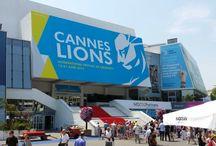LIONS CANNES FESTIVAL LIMO SERVICE CANNES / Festival international de la publicité à cannes. Service de location de voiture avec chauffeur à Cannes, Nice et monaco
